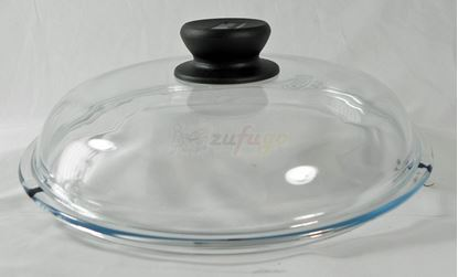 Picture of Berndes Glas Lid 24cm
