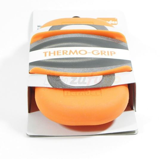 Picture of Berndes Thermo Grip