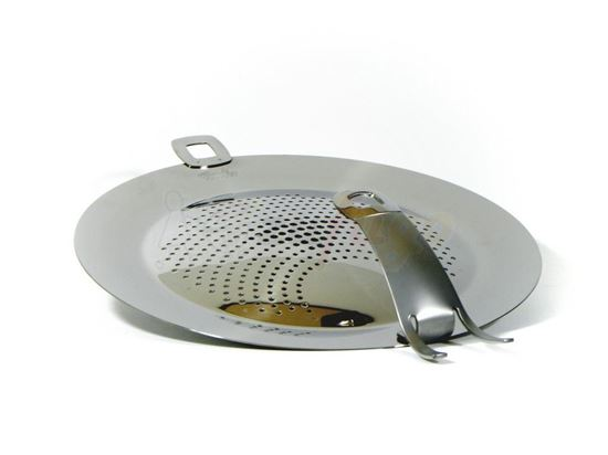 Picture of Fissler 12007000200 clippix